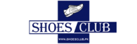 Shoesclub