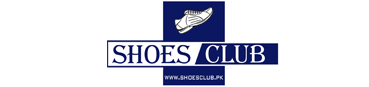 Shoes Club